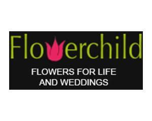 Flowerchild logo