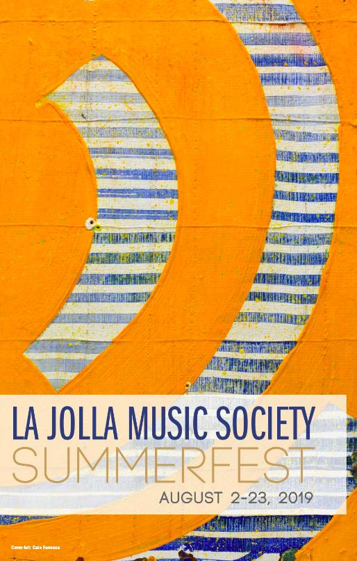 2019 SF Brochure