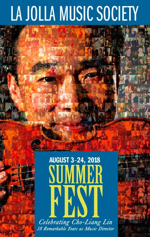 2018 SF Brochure