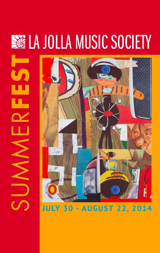 sf 2014 Brochure
