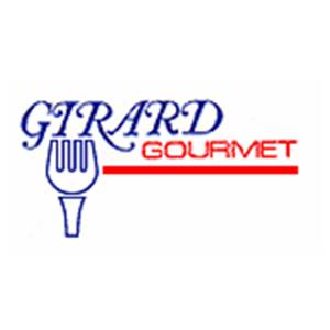 Girard Gourmet logo