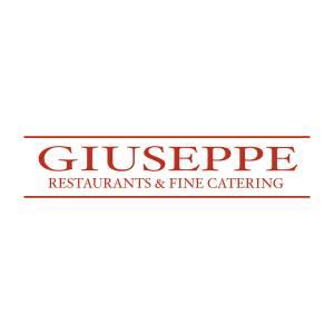Giuseppe logo