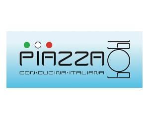 Piazza 1909 logo
