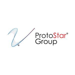 Protostar logo