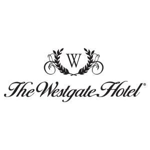Westgate Hotel logo